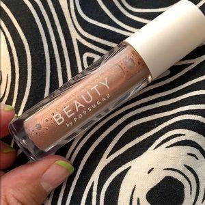 Beauty by POPSUGAR - Liquid Metallic Eye Color